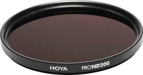 Hoya neutral grau PROND200 82mm (YPND020082)