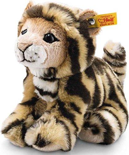 € 402019Confronto Tiger 20cm Steiff Billy prezzi Da 28 EIDH2W9