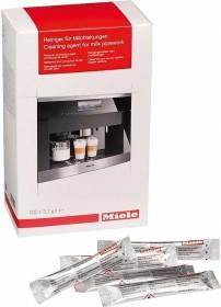 Miele GP CL MCX 0101 P Reiniger für Milchleitungen, 100 Stück (10180270)