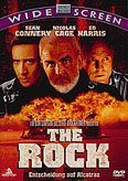 The Rock (DVD)