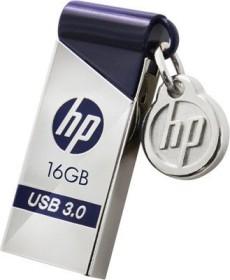 PNY HP x715w 16GB, USB-A 3.0 (HPFD715W16-BX)
