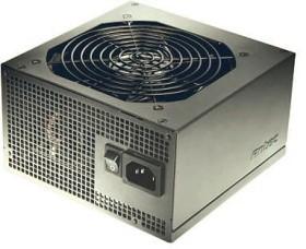 Antec Neo Eco 520C, 520W ATX 2.3 (0761345-28521-6)