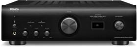 Denon PMA-1600NE schwarz