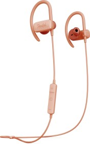 Teufel Airy Sports Coral Pink
