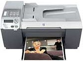 HP OfficeJet 5510, Tinte (Q3435A)
