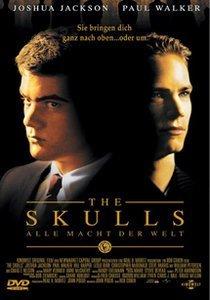 The Skulls 1
