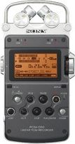 Sony PCM-D50 Digital Recorder