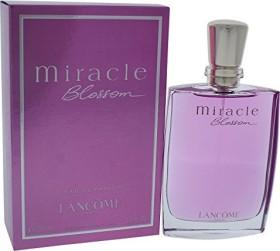 Lancôme Miracle Eau de Parfum, 100ml
