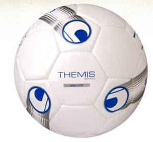 uhlsport football Themis 350 Lite