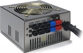 be quiet! Dark Power Pro P6 1000W ATX 2.2 (BN045)