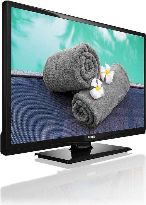 philips 28hfl2829t heise online preisvergleich deutschland. Black Bedroom Furniture Sets. Home Design Ideas