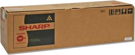 Sharp Toner MX-51GTMA magenta -- via Amazon Partnerprogramm