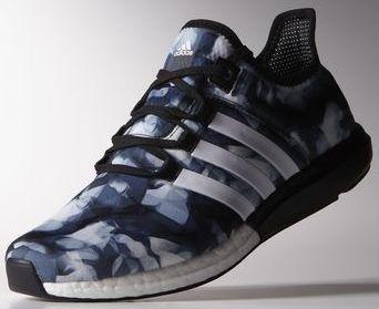 Adidas Climachill Gazelle