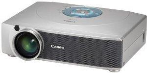 Canon LV-7350 (8128A003)