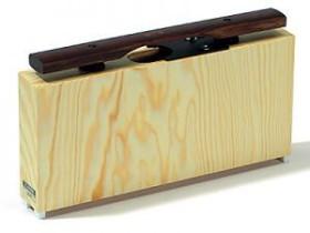 Sonor Meisterklasse Xylophone sounding bar deep bass (various pitches) (KS 50 P)