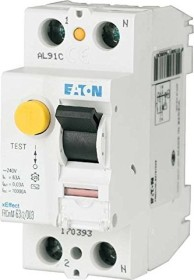 Eaton xEffect FRCmM-40/2/03-G/A-NA-110 (167697)