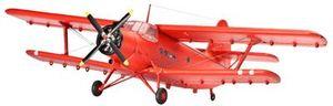 Revell Antonov An-2 Colt (04667)