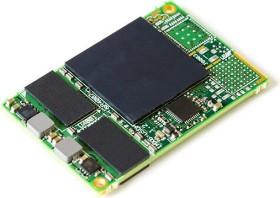 SolidRun MicroSOM i2