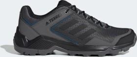 adidas Terrex Eastrail grey four/core black/grey three (Herren) (BC0972)