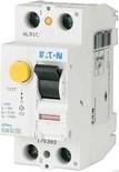 Eaton xEffect FRCmM-63/2/03-G/A-NA-110 (167698)