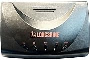 Longshine LCS-8560A, 56K V.92