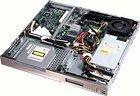 MSI MS-9211 P1-1000 (Pentium 4 Sockel 478, PC2700 DDR)