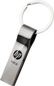 PNY HP v285w 128GB, USB-A 2.0 (HPFD285W128-BX)