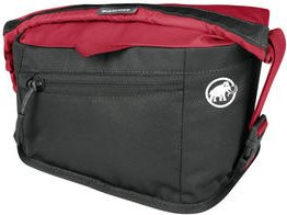 Mammut Boulder Chalkbag -- via Amazon Partnerprogramm
