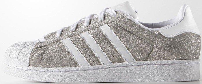 Adidas Superstar 2 Damen 36