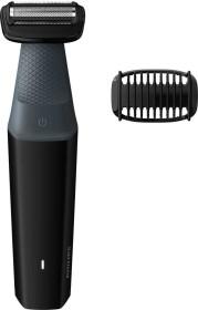 Philips BG3010/15 Series 3000 Bodygroom men's shavers