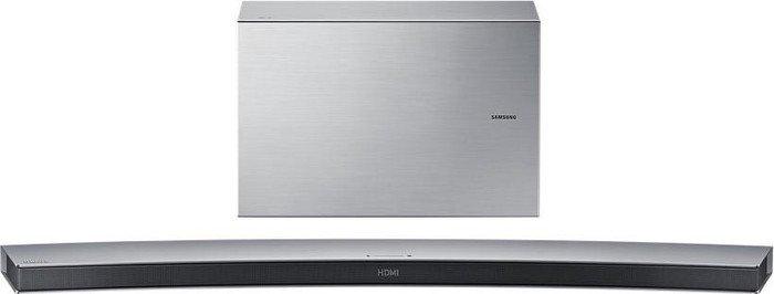 Samsung HW-J7501 schwarz