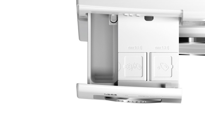 Bosch WAYH2891 Frontlader Ab EUR 75900 2019
