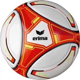 Erima Fußball Senzor Ambition rot/orange (7191803)