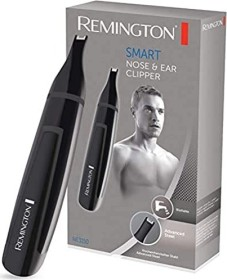 Remington NE3150 noses-/ear hair trimmer