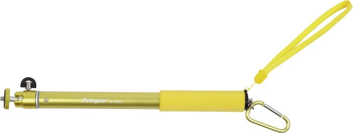 Rollei Arm Extension L gelb (20576)