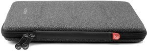 "Booq Viper XS3 13.3"" sleeve grey (VPXS3-GTR)"