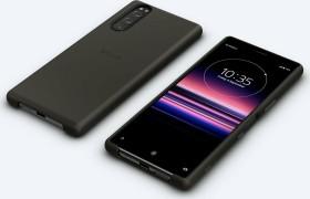 Sony SCBJ10 schwarz