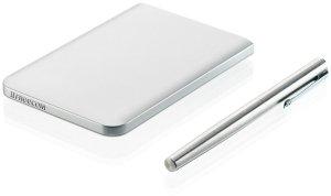 Freecom Mobile Drive Mg 1TB, USB 3.0 micro B (56129)