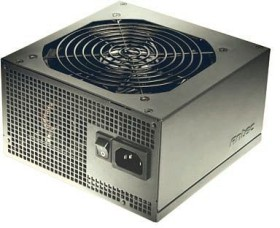 Antec Neo Eco 400C, 400W ATX 2.3 (0761345-28401-1)