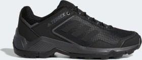 adidas Terrex Eastrail carbon/core black/grey five (Herren) (BC0973)