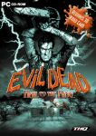 Evil Dead - Hail to the King (angielski) (PC)