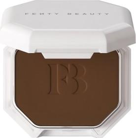 Fenty Beauty Pro Filt'r Soft Matte Longwear Foundation 490, 32ml