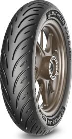 Michelin Road Classic 130/70 B17 62H TL (396007)