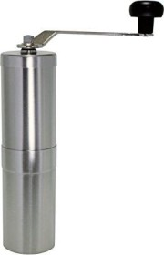 Porlex Tall Hand Coffee Grinder (345-70006)