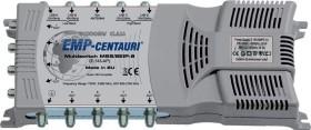 EMP-Centauri Economy Line E.143-AP