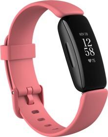 Fitbit Inspire 2 Aktivitäts-Tracker wüstenrot (FB418BKCR)