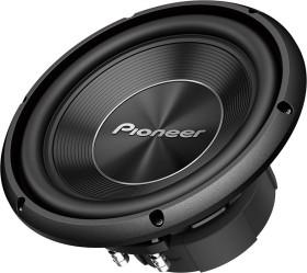 Pioneer TS-A250D4