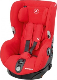 Maxi-Cosi Axiss nomad red 2018/2019