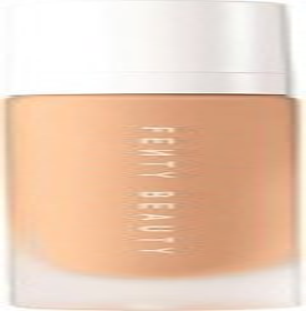 Fenty Beauty Pro Filt'r Soft Matte Longwear Foundation 255, 32ml