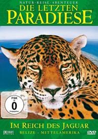 Die letzten Paradiese Vol. 17: Im Paradies der Alpenseen